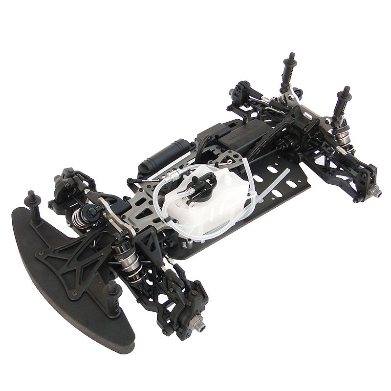 Hb Vt on Car Engine Exploded View