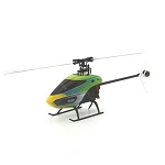 Blade 230s Ready to Fly Helicopter