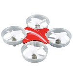 Blade Inductrix Ready to Fly Drone