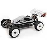 HoBao Hyper VS 1/8 Electric Pro Buggy 80%
