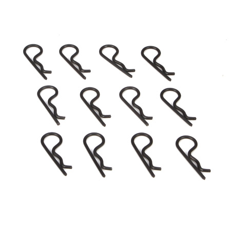 Description additionally 380785096250 furthermore 110 Scale Black Body Clips 12 TLR 22 p 14107 besides Hsp 02029 Differential Metal Gear2302029 P 259596 further  on 1 10th scale rc car tools