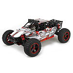 Losi Desert Buggy XL: 1/5th 4WD RTR
