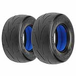 Proline Prime SC 2.2/3.0 MC Clay Tires