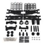 Parts Support Crash Kit: 22SCT