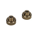Battery Thumb Screws (2), SCTE 2.0
