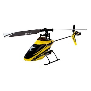 Blade Nano CP X Bind-n-Fly BNF Helicopter