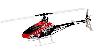 Blade 300 X BNF Bind-n-Fly Helicopter