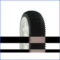 Mounted Tire, Xx-Pin