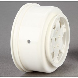 White 22SCT Wheels (2)