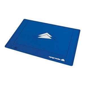 Upgrade Blue Pitmat