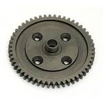 RC8T 52T Tooth Spur Gear