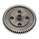 RC8T 54T Tooth Spur Gear