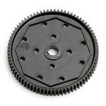 Kimbrough 78 Tooth 48 Pitch Spur Gear, SC10