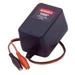 12 Volt 600mAh Gell Cell Battery Charger