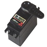 Hitec HS-7955TG High Resolution High Torque Servo