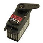 Hitec Servo, HS-7940TH High-Voltage .06 sec Hi-Speed