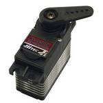 Hitec Servo, HS-7950TH High-Voltage 486oz Mega Torque
