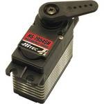 Hitec Servo, HS-7954SH High-Voltage 403oz Super Torque