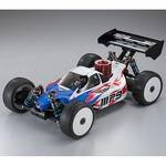 Kyosho  Inferno MP9 TKI3 1/8 Off Road Buggy
