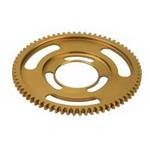 70T Tini Steel Spur Gear, Low Speed, Losi Lst, Lst2, Aftershock