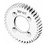 MIP 41 Tooth Spur Gear: Losi Ten-SCTE
