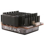 Novak Activ8 Racing Brushless 1/8 ESC