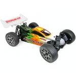 Ofna Hobao Hyper star-E Electric 1/8 Buggy Kit