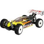 Ultra Lx2E Ready To Run Electric 1/8 Buggy