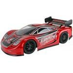 OFNA DM-1e Spec Electric 1/8 GTP On-Road