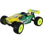 Nexx8T Painted Truggy Body