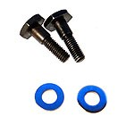 OFNA Racing Buffer Screw