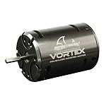 Orion 1:10 Vortex VST Pro Modified 8.5 Brushless Motor