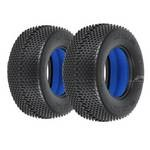 Proline 1/10 Short Course Tires, 2.2x3.0 Tazer 2.0, M3 (2)