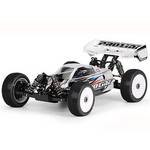 Proline Slipstream Body, Losi 8ight 2.0
