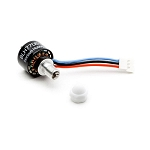 Blade 200 QX Brushless Motor Reverse Thread