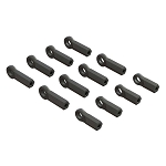 Arrma AR330470 Rod End Set 4x4