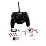 Blade Nano QX 3D Ready to Fly Drone Quadcopter