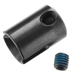 Arrma AR310432 Input Shaft Cup 7x18mm