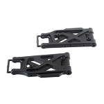 Arrma AR330192 Suspension Arms M Rear Typhon (1 Pair)