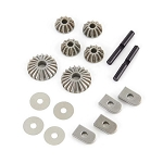 Arrma AR310436 Diff Gear Set