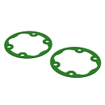 Arrma AR310875 Differential Gasket (2)