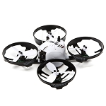 Blade Torrent 110 FPV BNF Drone