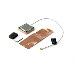 GPS Antenna for 350 QX3