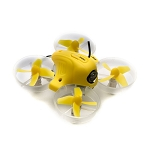 Blade Inductrix FPV RTF Ultra Micro R/C Drone w/Camera & Monitor