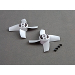 Blade Inductrix 200 Propeller Set