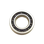 Ceramic Rear Engine Bearing 14x25.8x6