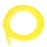 Tygon Gas Tubing Medium, 3 Feet