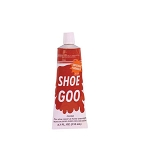 Shoe Goo Original Formula Glue , 3.7 oz
