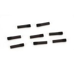 3x13mm Driveshaft Screw (8)