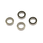 Ball Bearing 5x8mm (4): HoBao 224064